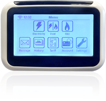 E | FREE Smart Meters from E